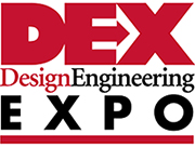 DEX - Design Engineering Expo